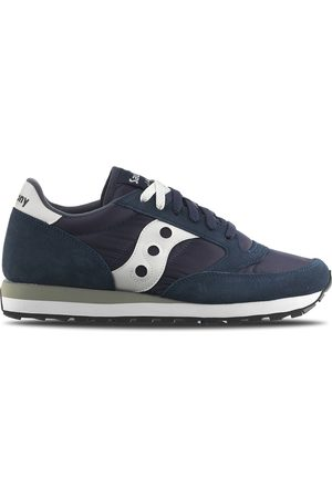 Saucony Sneakers , unisex, Größe: 48