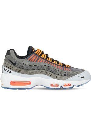 """Nike Sneakers """"kim Jones Air Max 95"""""""