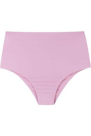 CLUBE BOSSA Hoch sitzendes Bikinihöschen