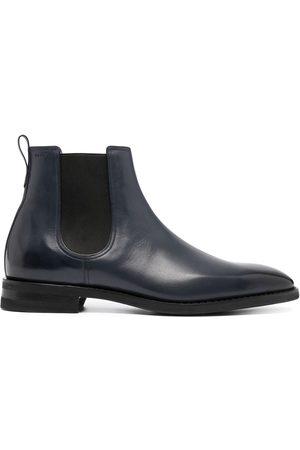 Bally Herren Chelsea Boots - Scavone Chelsea-Boots