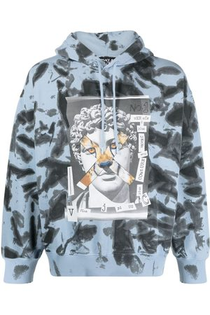 VERSACE Capsule Collection Hoodie