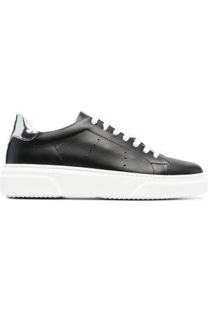 Dee Ocleppo Dee Runaround Sneakers