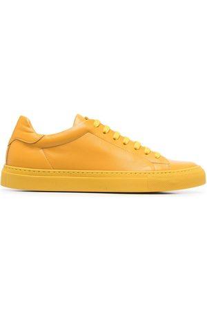 DEE OCLEPPO Damen Sneakers - Klassisches Sneakers