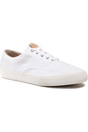 Helly Hansen Azure 115-74.001 White/Off White