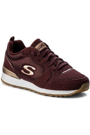 Skechers Goldn Gurl 111/BURG Burgundy