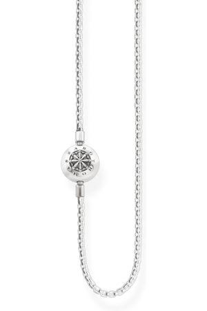Thomas Sabo Damen Halsketten - Kette für Beads
