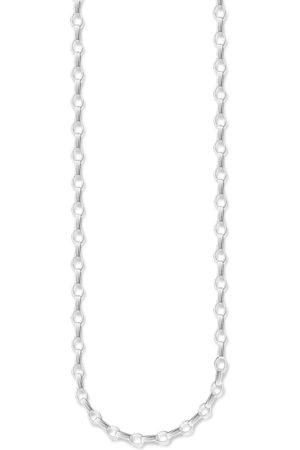 Thomas Sabo Damen Halsketten - Ankerkette