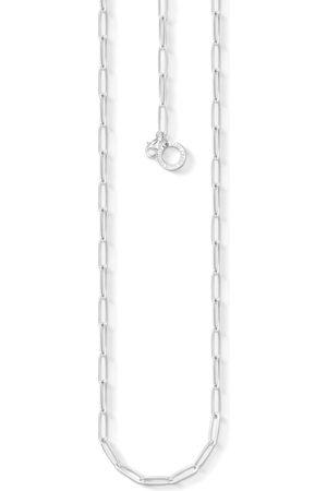 Thomas Sabo Damen Halsketten - Charm-Kette