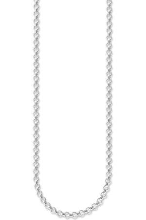 Thomas Sabo Damen Halsketten - Erbskette