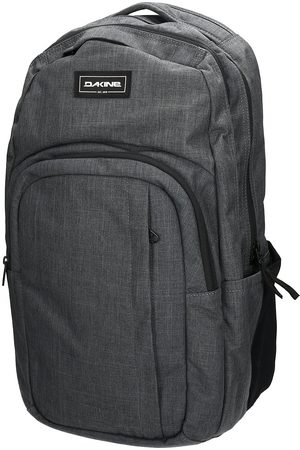 Dakine Herren Rucksäcke - Campus L 33L Backpack