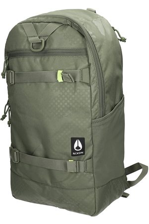 Nixon Rucksäcke - Ransack Backpack Backpack