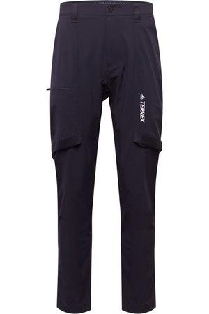 adidas Sporthose 'TERREX Zupahike