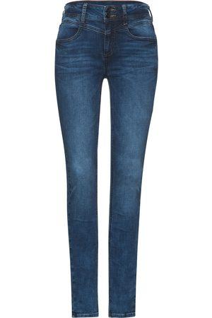 Street one Jeans 'York