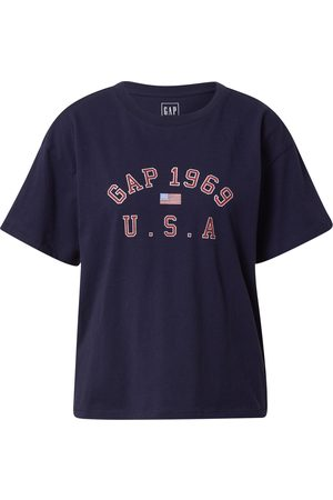 GAP Shirt 'USA