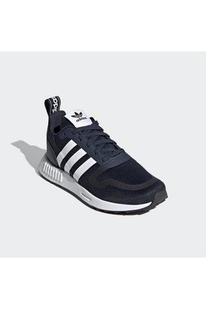 adidas Originals »MULTIX ORIGINALS JUNIOR UNISEX« Sneaker im klassischem Design