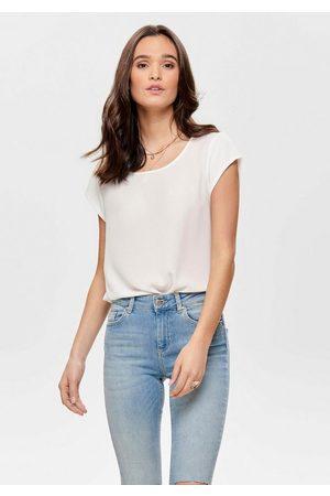 ONLY Shirtbluse »ONLVIC«