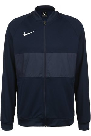 Nike Sweatjacke »Strike 21 Anthem«