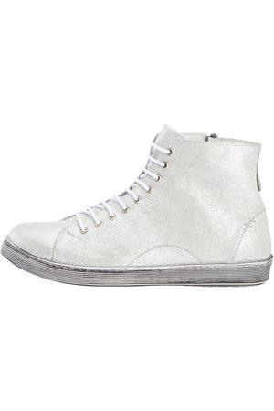 Otto Sneaker