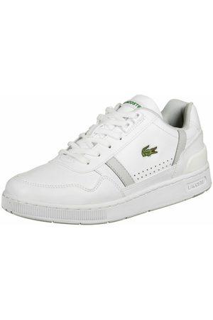 Lacoste »T-Clip« Sneaker