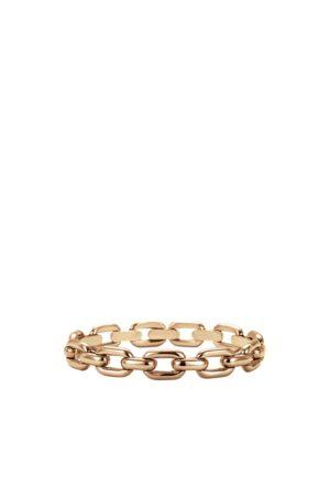 Ralph Lauren Armband aus Roségold