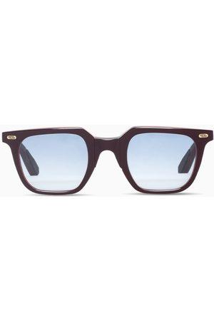 MOVITRA Glasses sunglasses Marconi C22