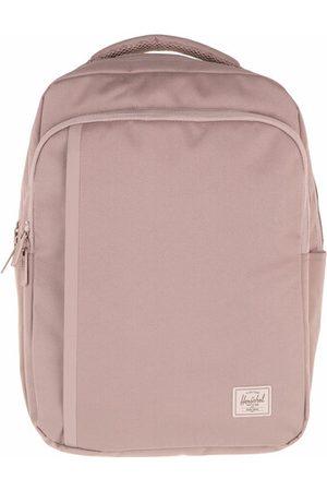 Herschel Rucksack Tech Daypack Mid Backpacks