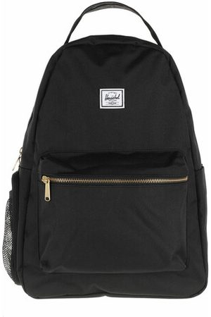 Herschel Rucksack Nova Sprout Backpacks