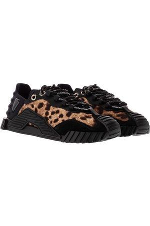 Dolce & Gabbana Sneakers Leo Sneakers bunt