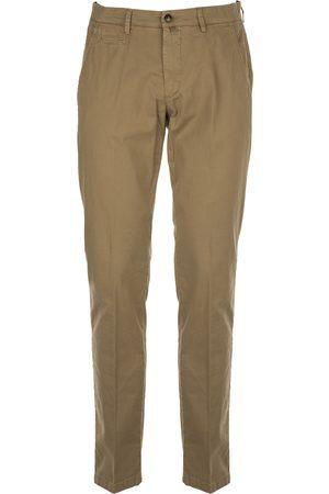 Briglia 1949 Trousers , Herren, Größe: 54 IT