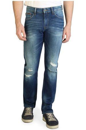 Tommy Hilfiger Xjxj00553 jeans , Herren, Größe: W30