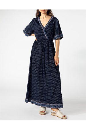 Pepe Jeans Damen Kleider - Damen Kleid Justina PL952836/0AA
