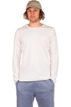 Kazane Casten Naturals Long Sleeve T-Shirt
