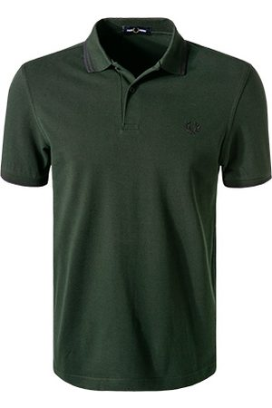 Fred Perry Polo-Shirt FPM3600/F01