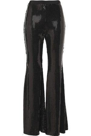 AMEN Damen Hosen & Jeans - HOSEN - Hosen