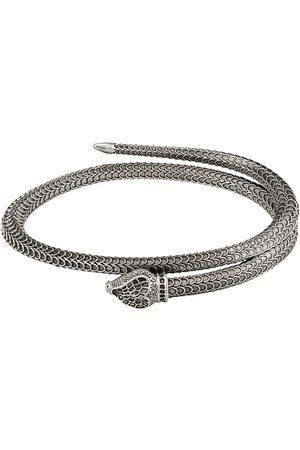 Gucci Garden' Armband im Schlangendesign