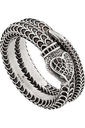 Gucci Garden' Ring mit Schlange