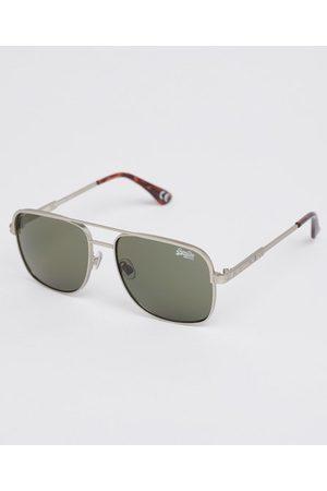 Superdry Herren Sonnenbrillen - Harrison Sonnenbrille