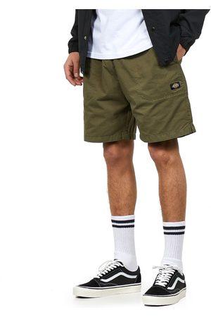 Dickies Herren Kurze Hosen - Pelican Rapids Shorts