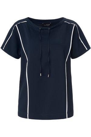 Looxent Blusen-Shirt zum Schlupfen