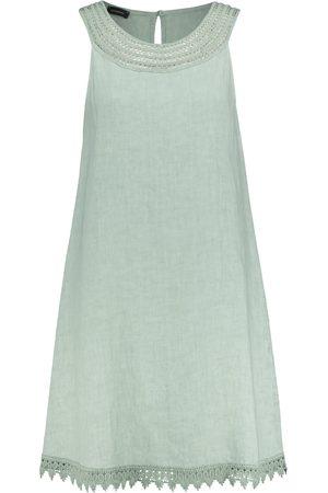 Kate Storm Damen Kleider - Damen Kleid
