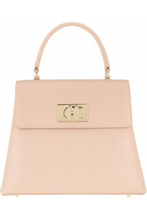 Furla Damen Taschen - Satchel Bag 1927 S Top Handle
