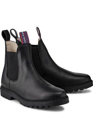 Blue Heeler Boots Jackaroo in , Boots für Damen