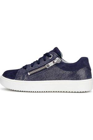 Superfit Sneaker in , Sneaker für Mädchen