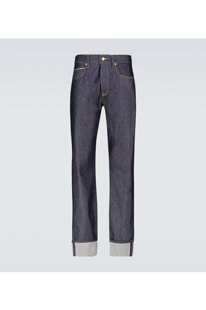 King and Tuckfield Straight - Straight Jeans Joe