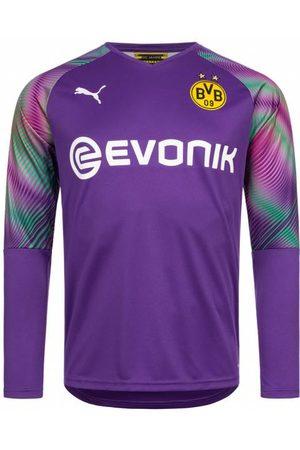 PUMA BVB Borussia Dortmund Herren Torwarttrikot 755753-04