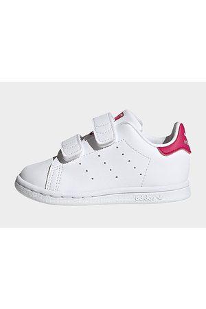 adidas Stan Smith Schuh - / / , / /