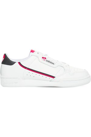 "adidas Sneakers ""valentines Day Continental 80"""