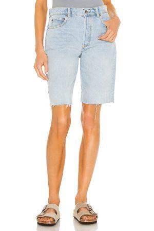 Boyish Damen Shorts - The Bradley Short in . Size 25, 26, 27, 28, 29, 30.