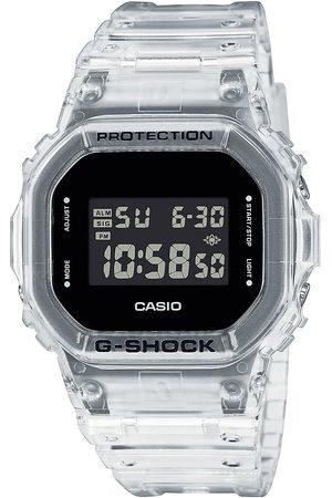 G-Shock Uhren - DW-5600SKE-7ER