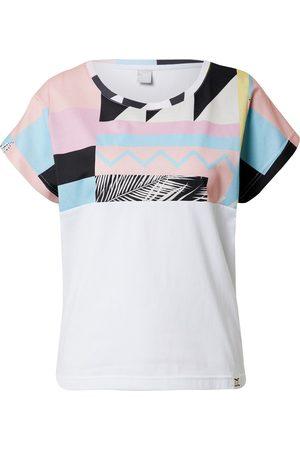 Iriedaily Damen T-Shirts, Polos & Longsleeves - T-Shirt